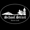 School Street Pub and Grill