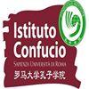 Istituto Confucio di Roma