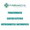 Farmachl Ravenna