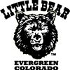 The Little Bear Saloon