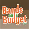 BandsOnABudget.com
