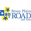 Stony Plain Road & Area Business Association