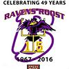 Ravens Roost 15