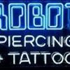 Robot Piercing & Tattoo