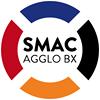 SMAC de l'agglomération bordelaise