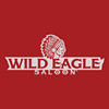 Wild Eagle Saloon