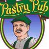Pastry Pub, Inc.