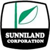Sunniland Orlando