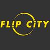 Flip City Pinball