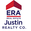 ERA Justin Realty Co.