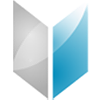 Stockbarger Glass Inc