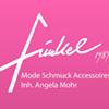 Boutique Funkel Kiel