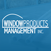 Window Products Management, Inc.