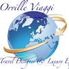 Orville Viaggi