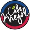 Cafe Kreyol
