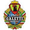 Cicli Galetti