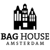 Baghouse