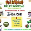 Kelly Roofing Lic#BC680772