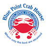 Blue Point Crab House