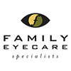 Family Eyecare Specialists, PLLC