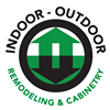Indoor-Outdoor Remodeling & Cabinetry