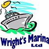 Wright's Marina Limited
