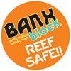 BANXblock