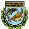 Fischereiverband Oberbayern