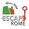 The Door - Escape Rome: the first Live Investigation Game in Rome