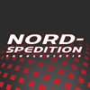Nord-Spedition