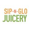 Sip-N-Glo Juicery South