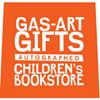 GAS-Art Gifts LLC.