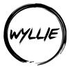 Wyllie Martial Arts