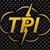 Thunder Products, Inc.