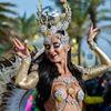 Carnaval de Sesimbra 2018