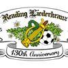 Reading Liederkranz