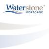 Waterstone PA