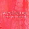 Vestique Charlotte