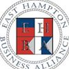 East Hampton Business Alliance