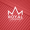 Royal Roofing & Siding, Inc.