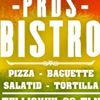 PRDS Bistro
