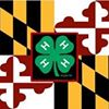 University of Maryland Extension 4-H
