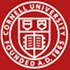 Cornell University Cooperative Extension New York City