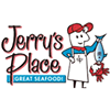 Jerrys Place - Maryland Seafood