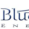 Blue Sky Energy