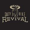 Salty Bike Revival