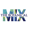 The Botanical Mix