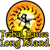 Tribal Dance Long Island & Caravan Connection New York