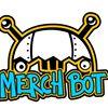 Merch Bot
