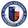 Acadian Memorial